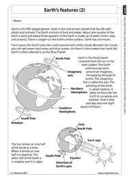 grade 2 science worksheets worksheets