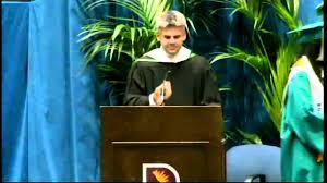 moises e molina high school yearbook moisés e molina high school graduation 2012