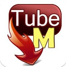 tubemate apk play apk tubemate downloader 2018