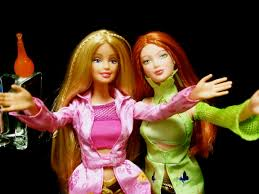 halloween special u2013 secret spells girls barbiebeauties
