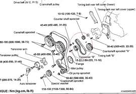 2000 hyundai accent timing belt hyundai v6 timing belt cars trucks questions answers with