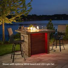 Fire Pits Denver by Outdoor Fire Pits Denver