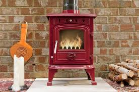 woodburning stoves our pick of the best ideal home