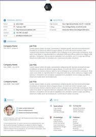 resume templates word docx free resume word template free unique free word document resume