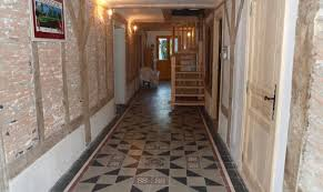 chambres d hotes hossegor lo du lac chambre d hote hossegor arrondissement de dax 401