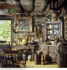 Rustic Home Interiors 240 Best Log Cabin Interior Images On Pinterest Home