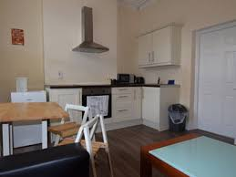 studio apartments to rent in dublin city property to rent daft ie