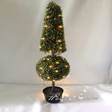 model artificial trees model artificial trees suppliers and