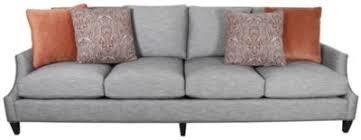 Bernhardt Sofa Reviews by Bernhardt Crawford Sofa Homemakers Furniture