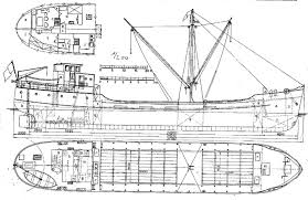 Wooden Model Ship Plans Free by Wood Model Ship Plans Download