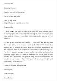 company offer letter template sample business offer letter ethnic food restaurant sample