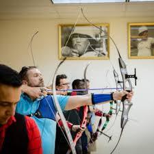 irvine california target black friday hss sports academy 13 photos archery 610 roosvelt irvine