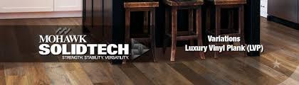 variations plank mohawk solidtech luxury vinyl flooring mohawk