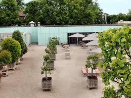 schlossküche herrenhausen bild terrasse schlossküche zu schlossküche herrenhausen in hannover