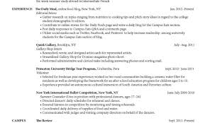 Free Resume Builder And Print Out Gripping Top Resume Designs Tags Free Resume Design Creative