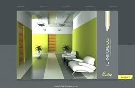 interior design websites home home interior design websites finmarket me
