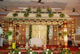 Indian Wedding Mandap Prices South Indian Wedding Decoration Google Search U2026 Decorations