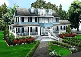 garden home house plans garden home plans womenforwik org