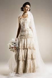 77 best unique wedding dresses images on pinterest wedding