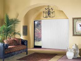 Cellular Shades For Patio Doors by Door Wall Blinds U0026 Asap Blinds Is The Plantation Shutter