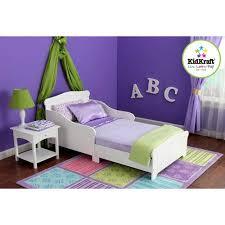 Nantucket Bedroom Furniture by Kidkraft Nantucket Toddler Bedroom Collection Walmart Com