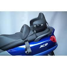 siège moto bébé moto pour enfant les bons plans de micromonde