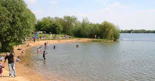 Alabama Wild Swimming images 7 man made beaches near birmingham birmingham live jpg