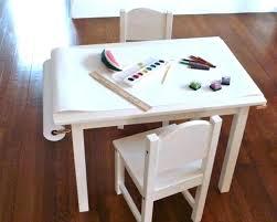kids art table with storage ikea art table kids art table large image for art table with storage