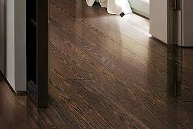 enchanting wood grain ceramic floor tile 69 for home design with