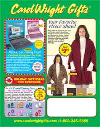 13 free gift catalogs that come in the mail gift catalogs free