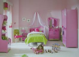Pink And White Bedrooms - bedroom pink and green bedroom girls bedroom little girls