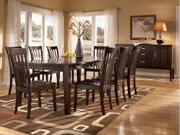 ikea dining room sets ikea dining room sets home design ideas and pictures