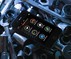car check engine light code reader use your iphone to scan vehicle codes and read sensor data