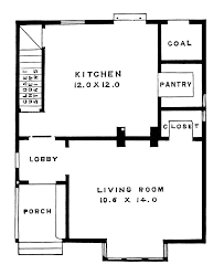 house layout one story pueblosinfronteras us