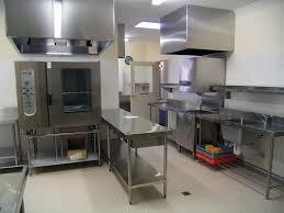 professional kitchen design small restaurant kitchen design 24 best small restaurant kitchen