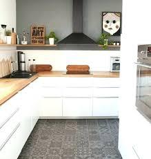peinture cuisine gris cuisine grise et blanche peinture cuisine grise tras joli exemple