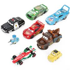 barbie toy cars barbie dolls shop cheap barbie dolls from china barbie dolls