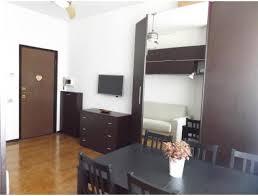 appartamenti in vendita varese centro monolocale termoautonomo cl energetica d vendita appartamento