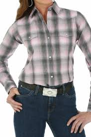 1000 images about wrangler clothing on pinterest crew neck