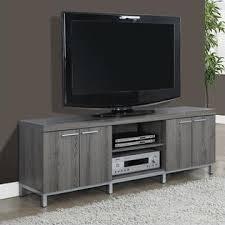 Electronics Storage Cabinet Monarch 60