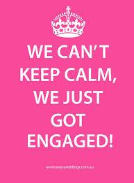 Wedding Planning Memes - wedding memes to help you get through the stress of wedding planning