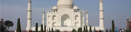 Taj Mahal Floor Plan by Agra Wikitravel