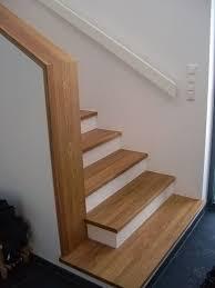 treppe aufarbeiten tischlerei in thum sachsen restaurierung tür fenster