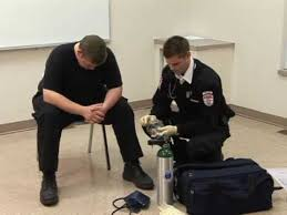 opqrst emt emtb practical skill review 04 medical patient assessment and