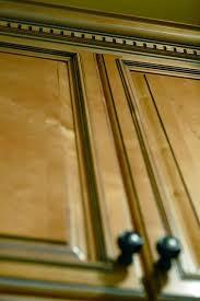 Kitchen Cabinet King Buy Kitchen Cabinets Online Copyright White Shaker Rta Kitchen
