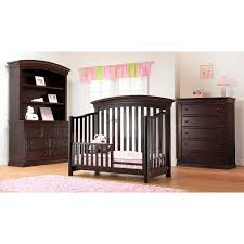 Clearance Nursery Furniture Sets Nursery Beddings Baby Furniture Near Me In Conjunction With Baby