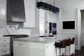 Kitchen Tv Ideas Pictures Tv In Kitchen Ideas Free Home Designs Photos