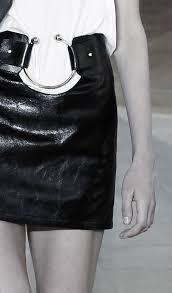 Michael Kors Resume 115 Best Fashion Idea Images On Pinterest Fashion Ideas Michael