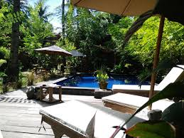 villas light house gili trawangan indonesia booking com