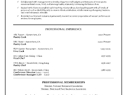 Pest Control Resume Sample by Dental Hygienist Resume Example Resume Dentist Dentist Resume